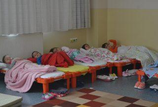 Uyku Odası